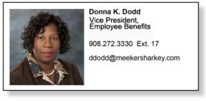 donna-dodd-card