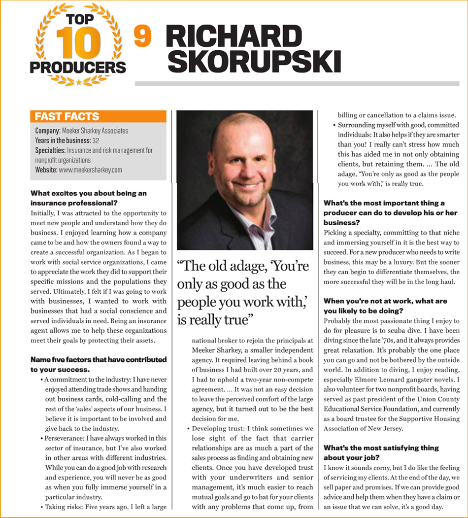 rich_skorupski_top10