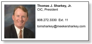 thomas-sharkey-jr-card