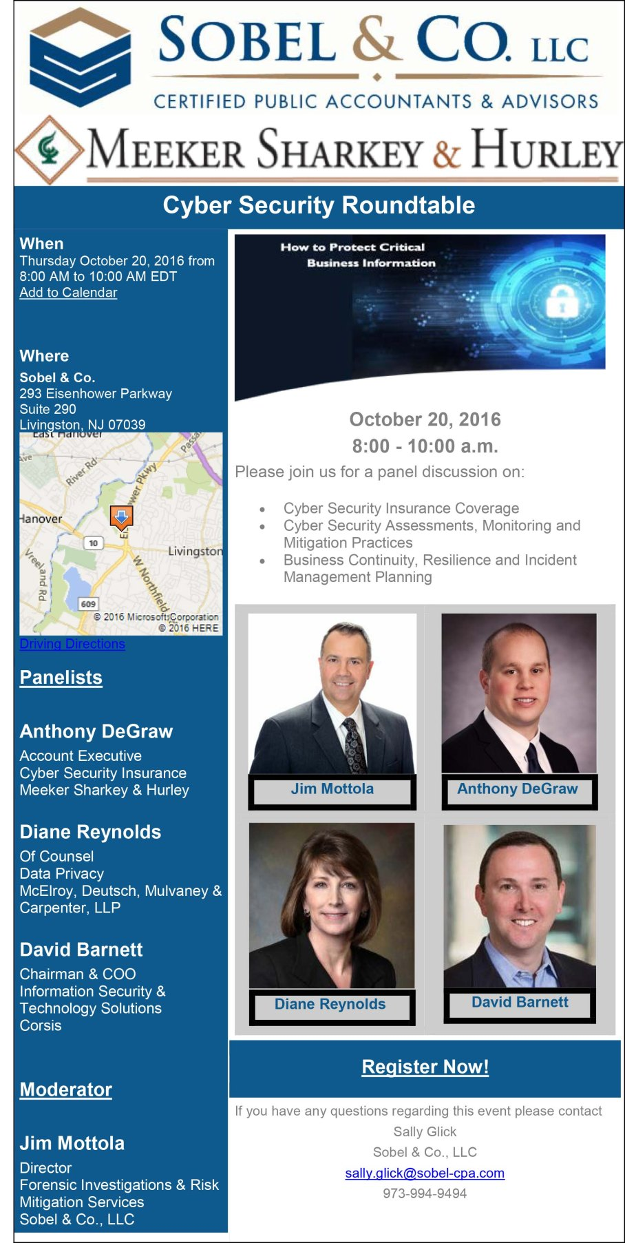 cyber-security-roundtable