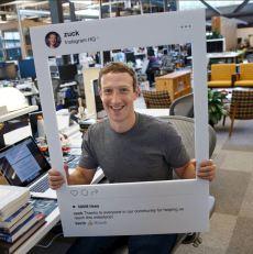 mike-z-facebook